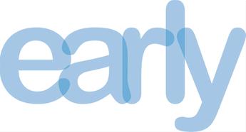 logo early