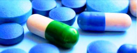 medicamentos coloreado wp